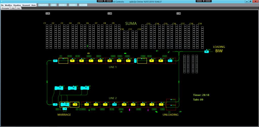 sistema-controllo-AGV