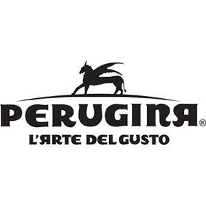 perugina_logo