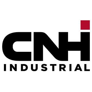 cnhi_logo