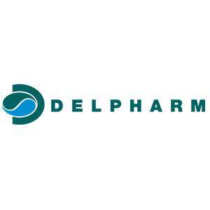 delpharm_logo
