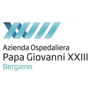 ospedale_bergamo_logo