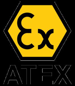atex-agv